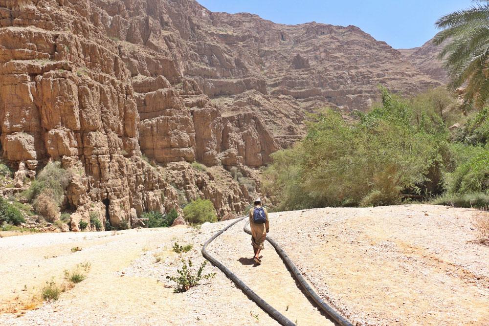 wadi-al-shaab1