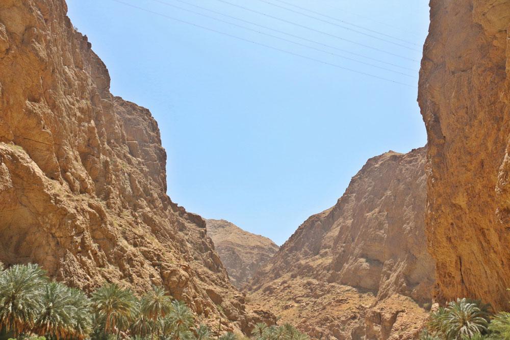wadi-al-shaab2