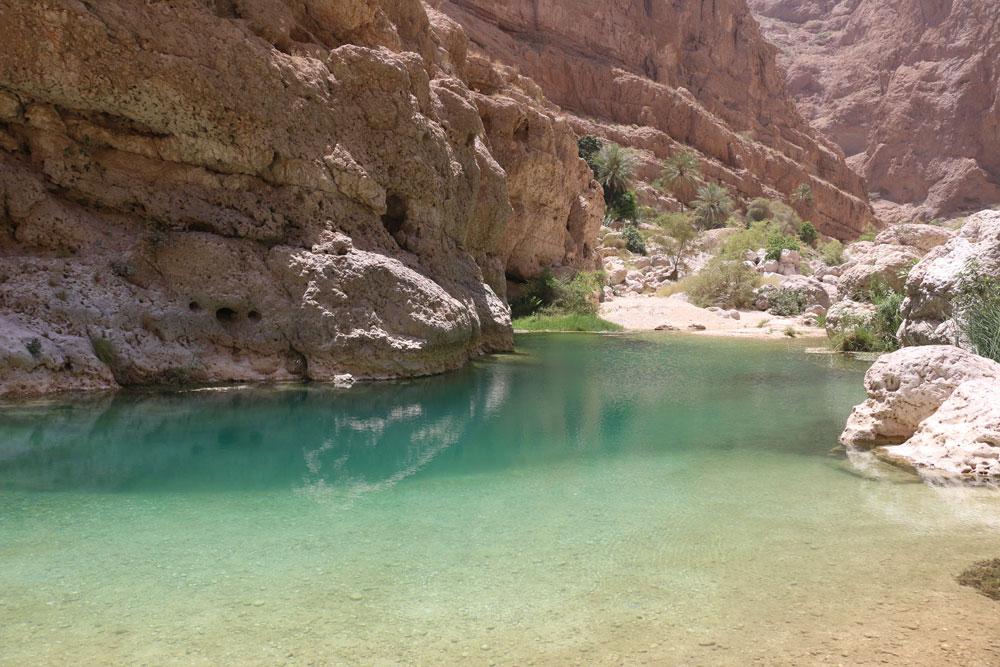 wadi-al-shaab3