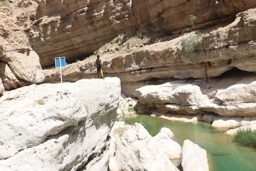 wadi-al-shaab4