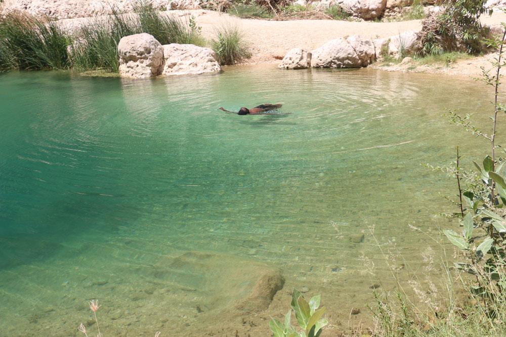 wadi-al-shaab5