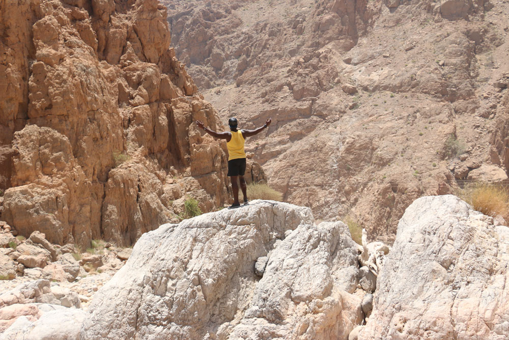 wadi-arbeieen10
