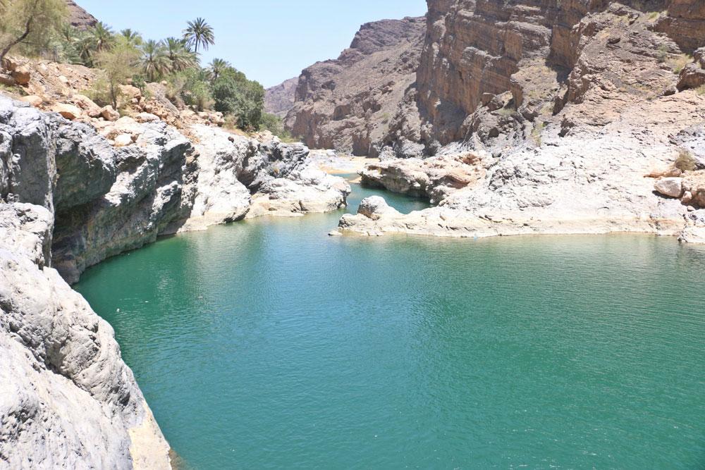 wadi-arbeieen3