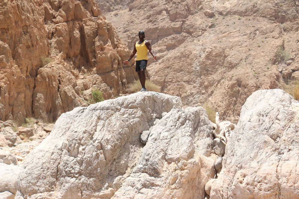 wadi-arbeieen9