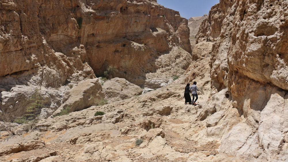 wadi-bani-khalid2