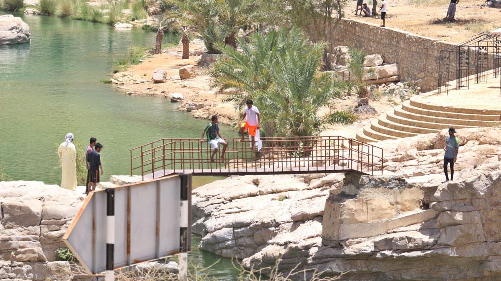 wadi-bani-khalid3