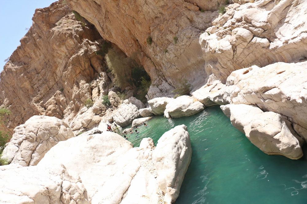 wadi-bani-khalid4