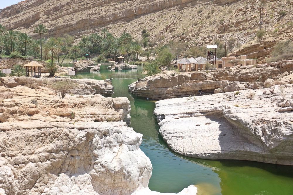 wadi-bani-khalid5