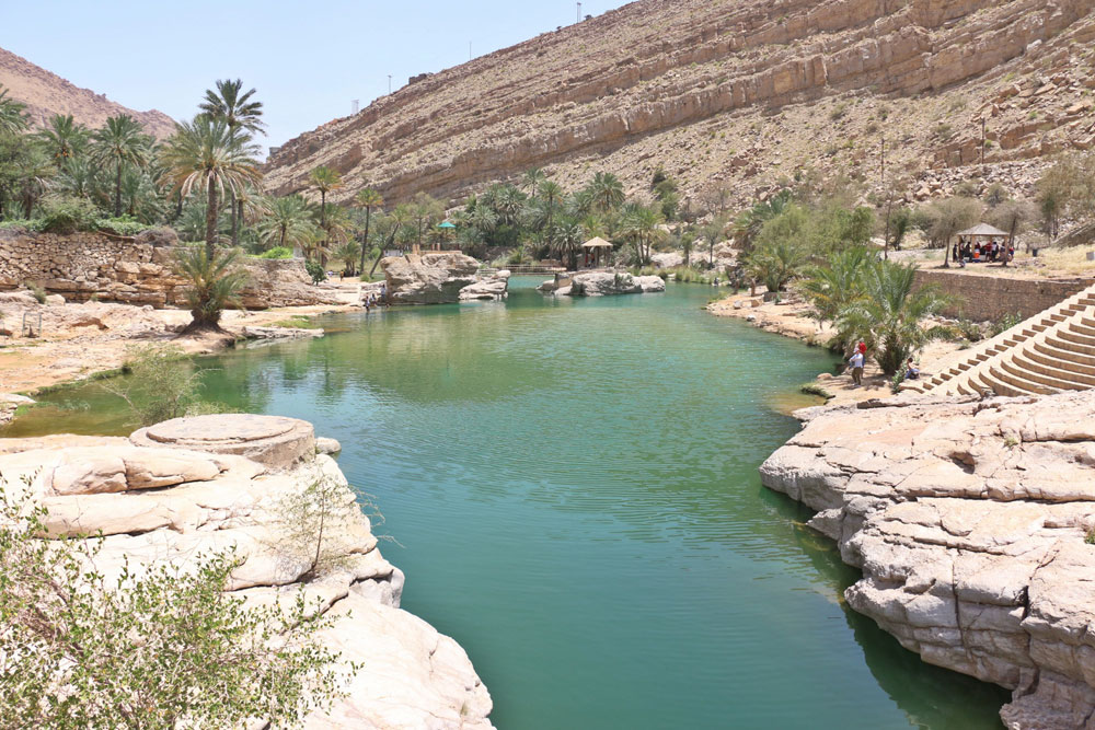 wadi-bani-khalid7