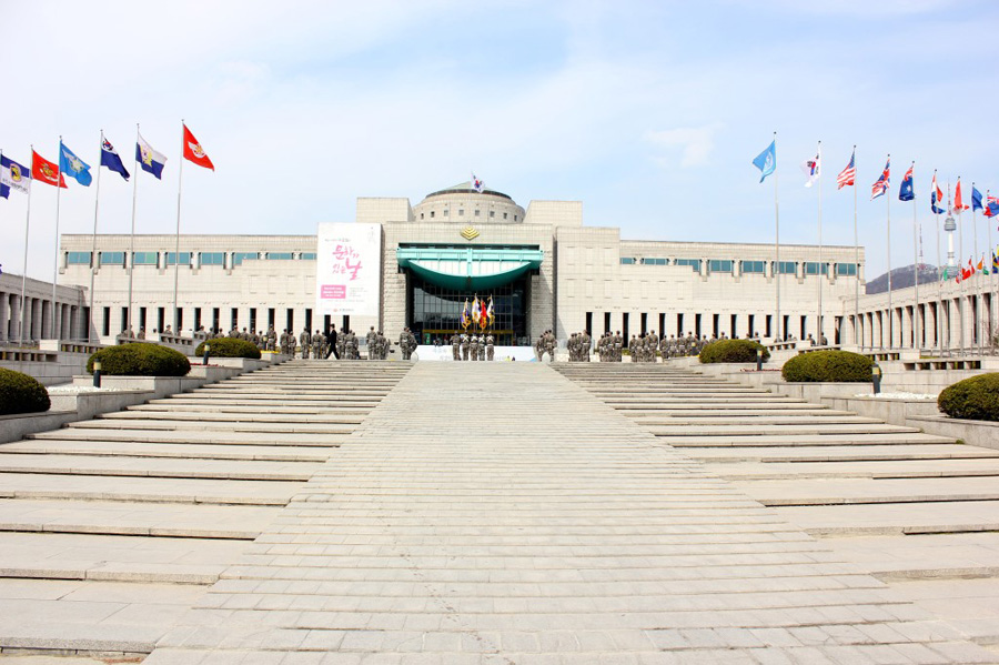 war-memorial-of-korea-2