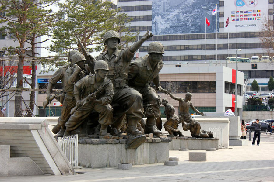 war-memorial-of-korea-3