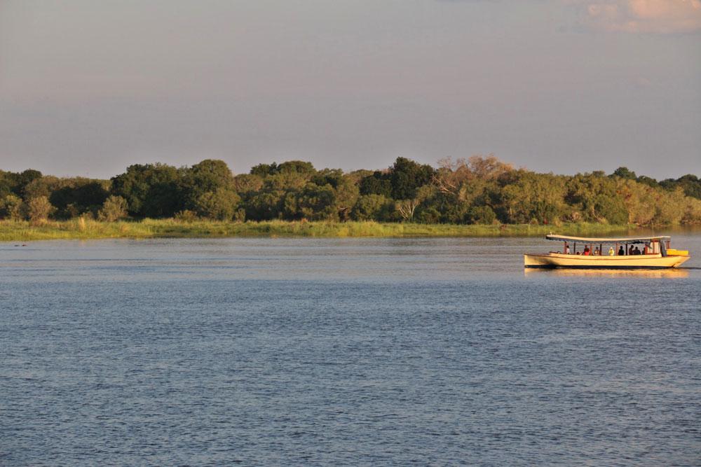 zambezi-river-1