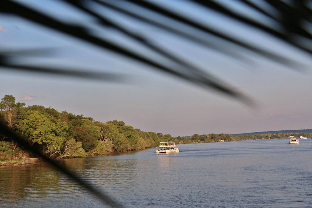 zambezi-river-3