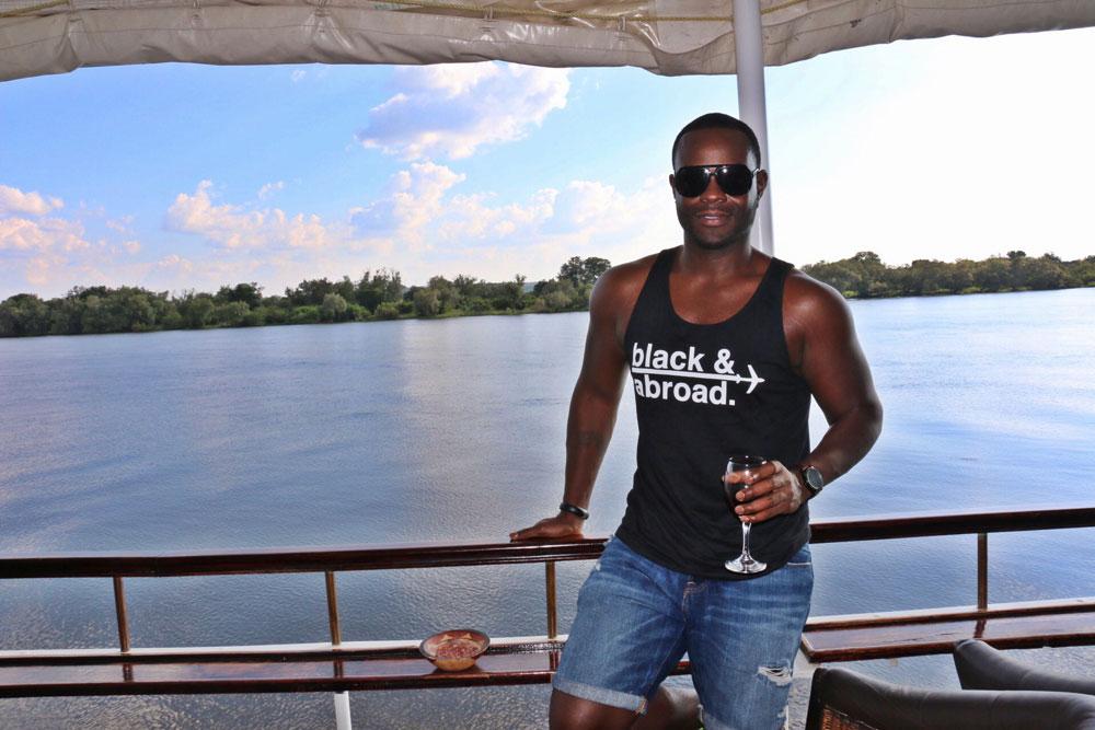 zambezi-river-4