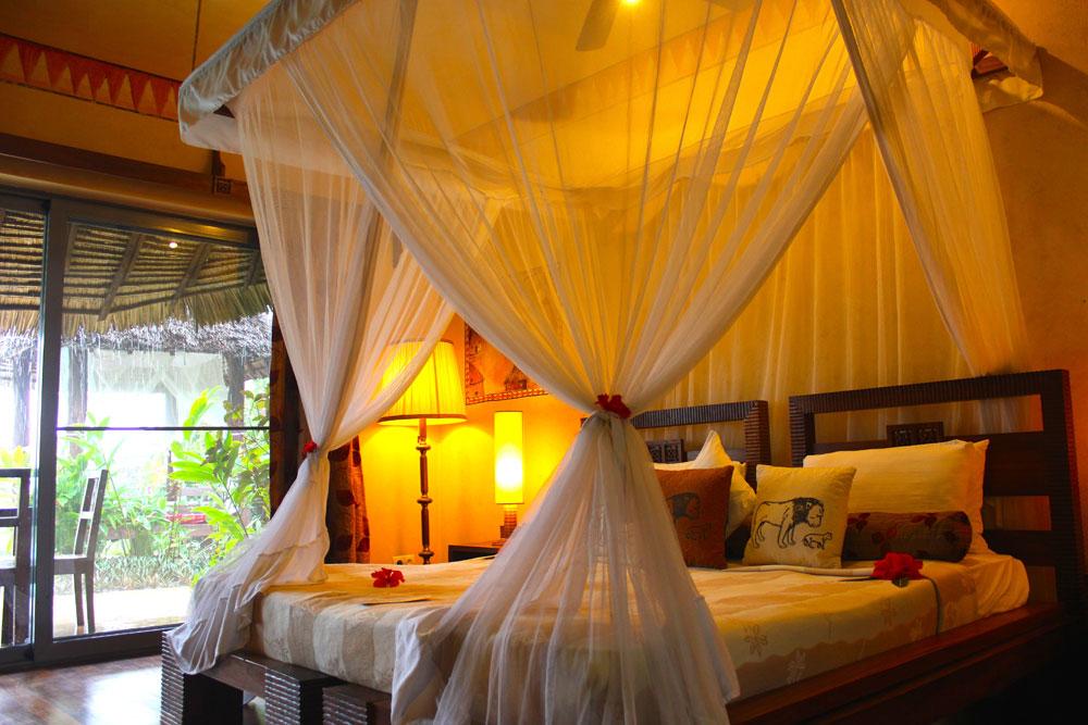 zanzi-resort-villa1