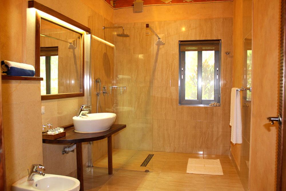 zanzi-resort-villa2
