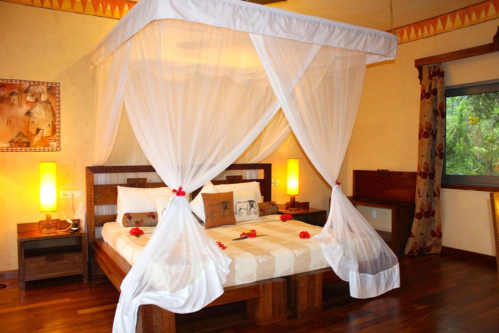 zanzi-resort-villa3