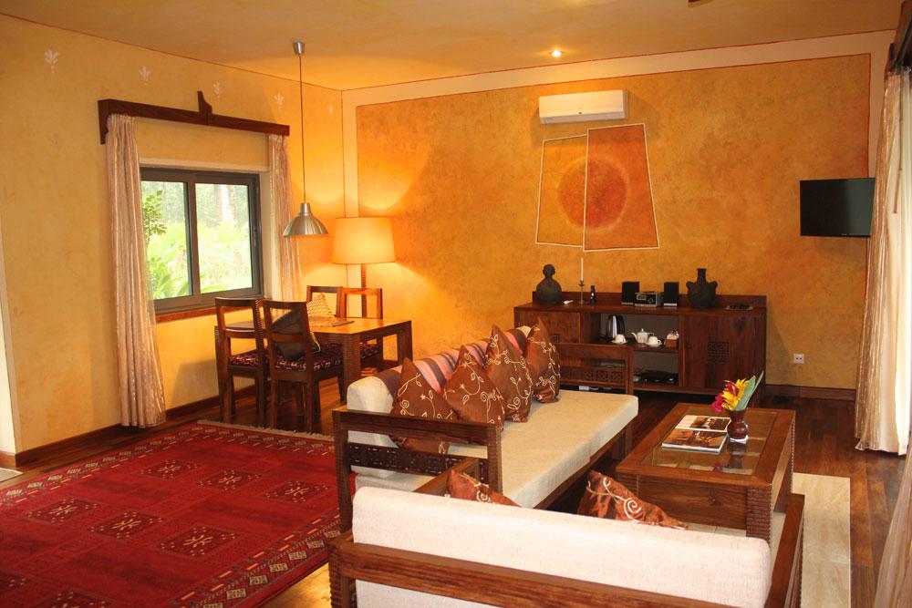 zanzi-resort-villa5