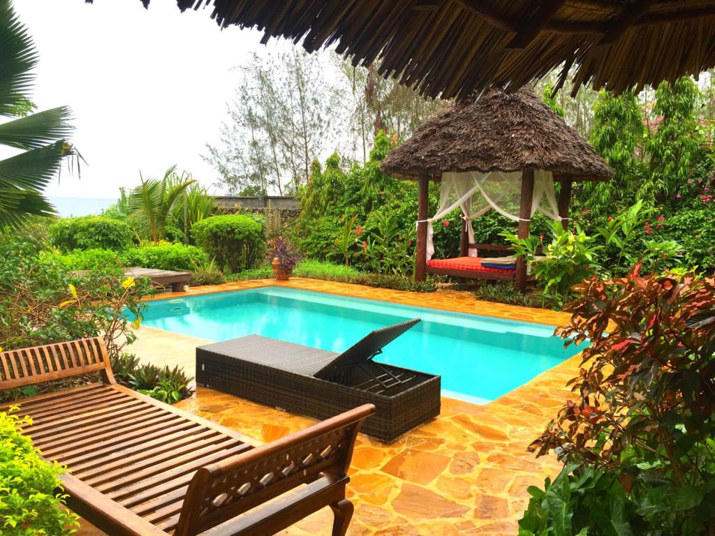 zanzi-resort-villa6