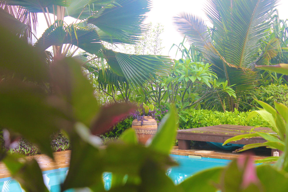 zanzi-resort-villa7