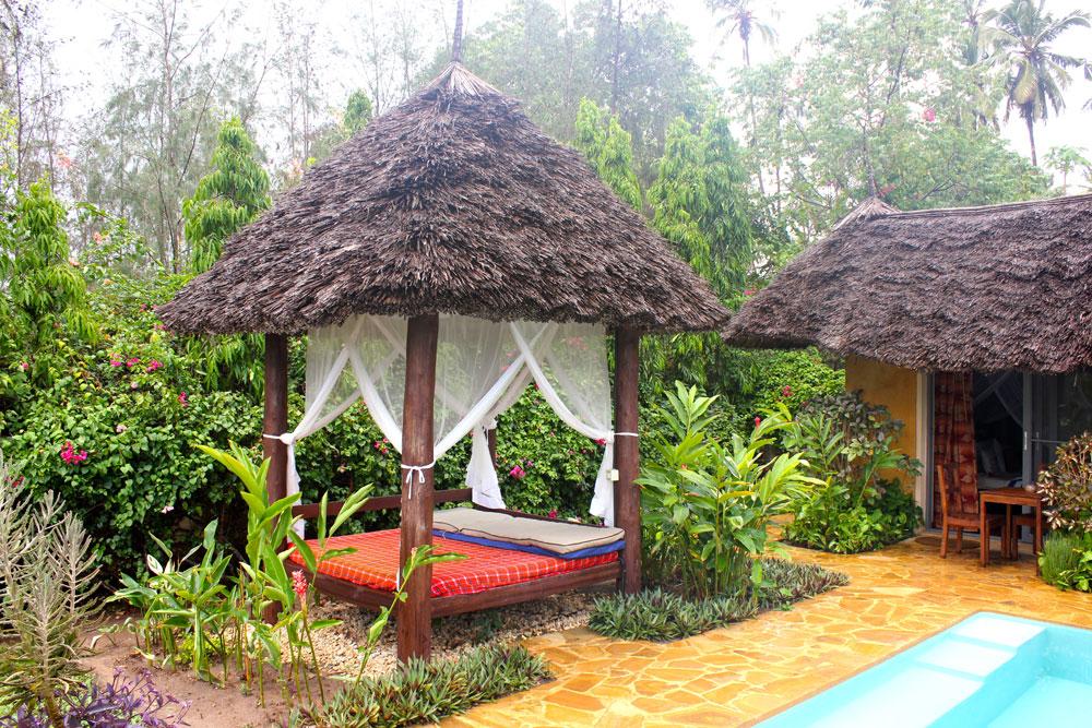 zanzi-resort-villa8