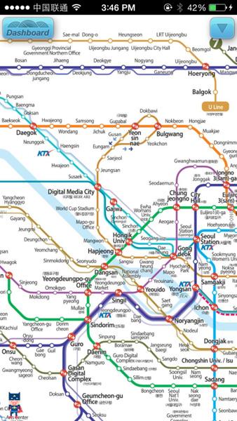 metro-app-1