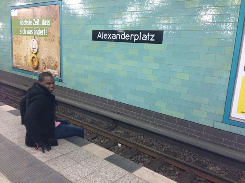 alexander-platz