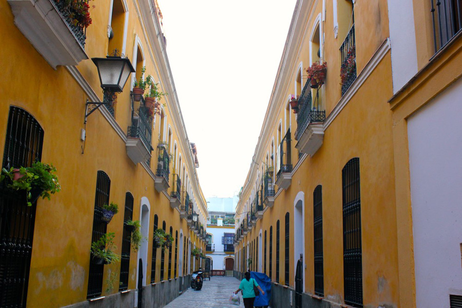 barrio-santa-cruz-2