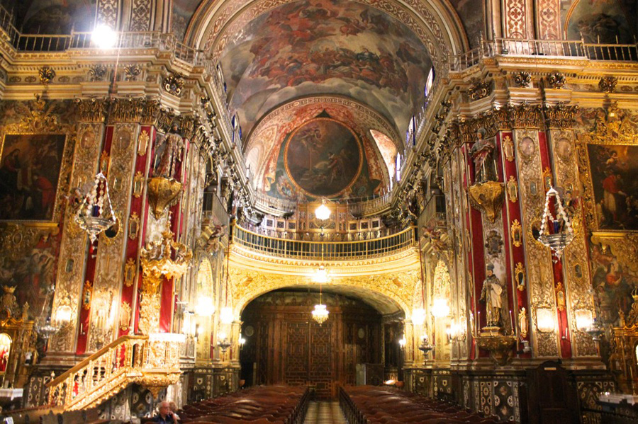 basilica-de-san-juan-dios-1