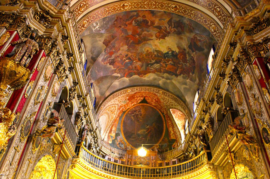 basilica-de-san-juan-dios-3