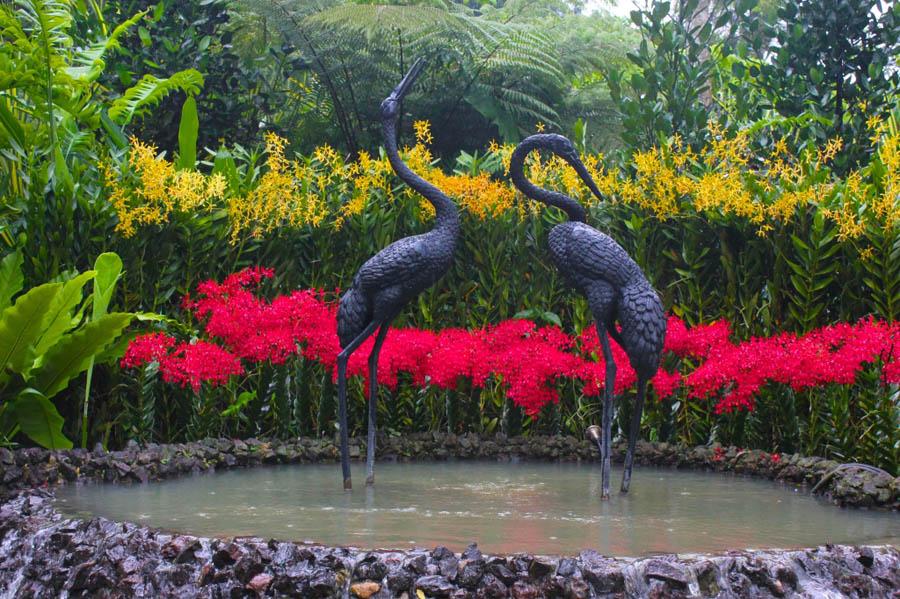 botanical-gardens-4