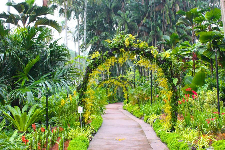 botanical-gardens-5