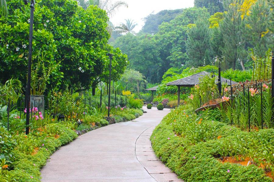botanical-gardens-6