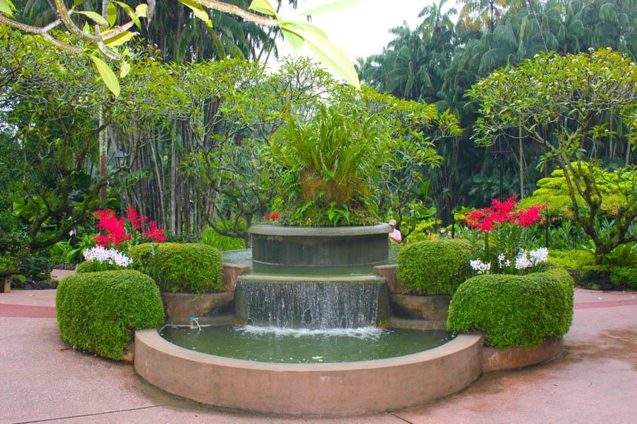 botanical-gardens-7