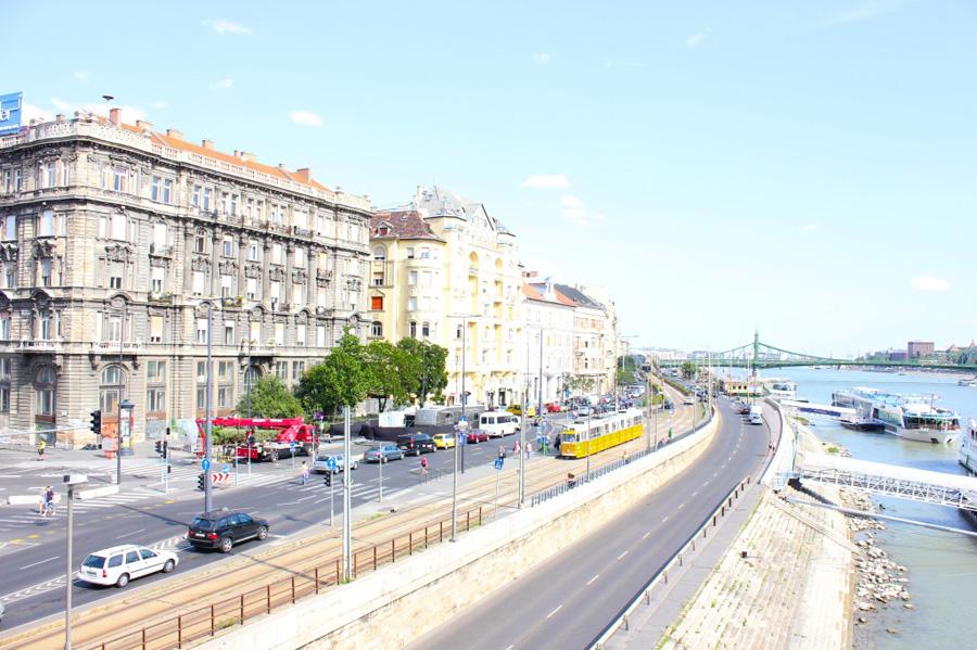 bridge-view-1024x682