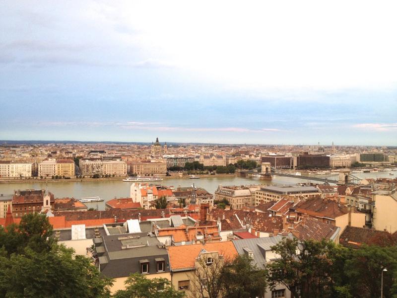 city-view-1024x768
