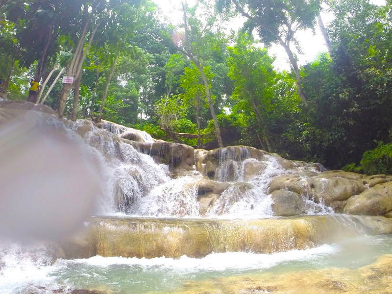 dunns-river-1