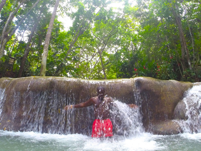 dunns-river-3