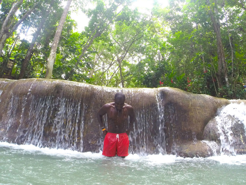 dunns-river-4