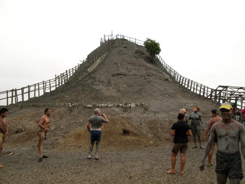el-totumo-mud-volcano