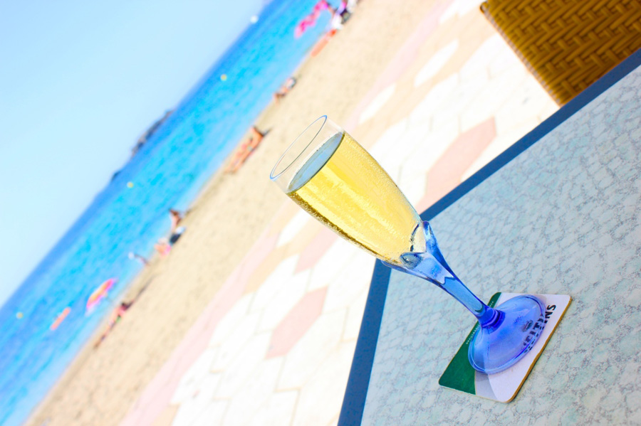 figueretas-beach-1