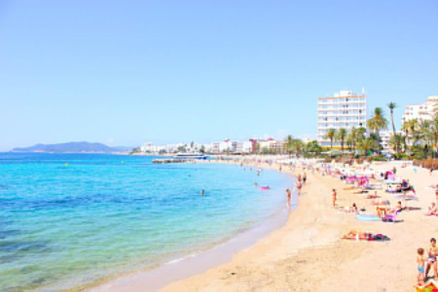 figueretas-beach-2