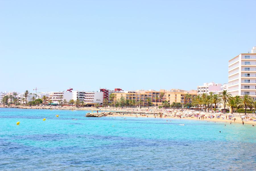 figueretas-beach-3