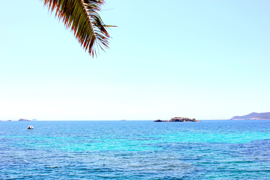 figueretas-beach-4