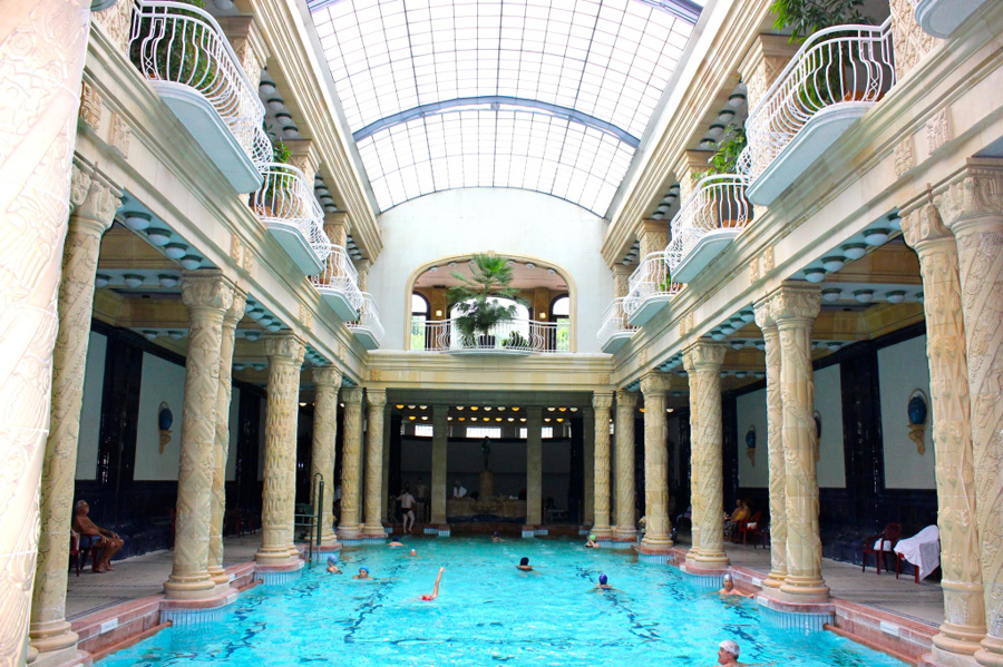 gellert-thermal-bath-1024x682