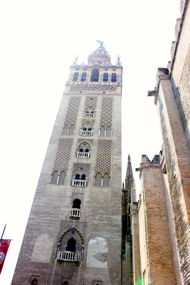 giralda-tower