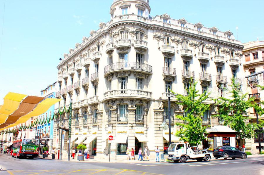 granada-city-center-3