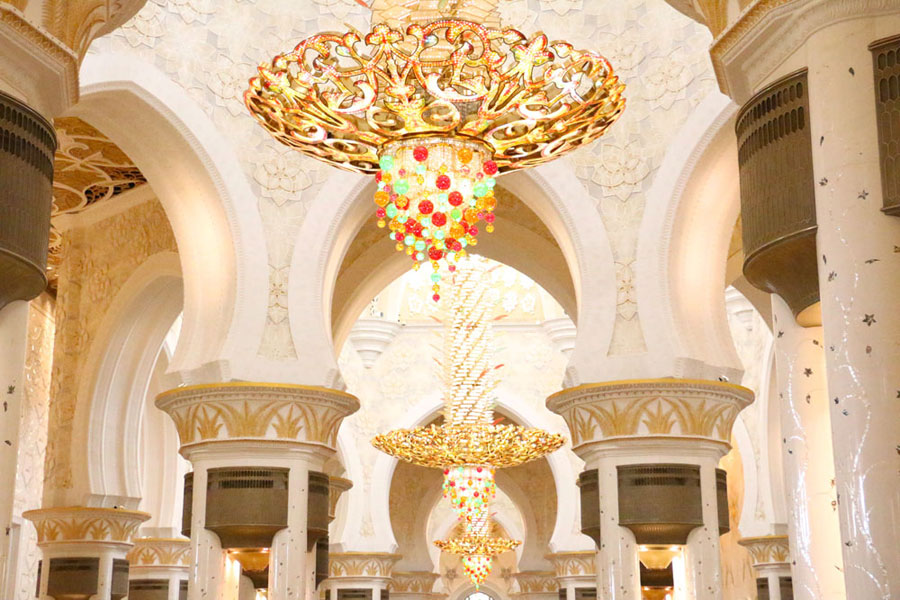 grand-mosque-1