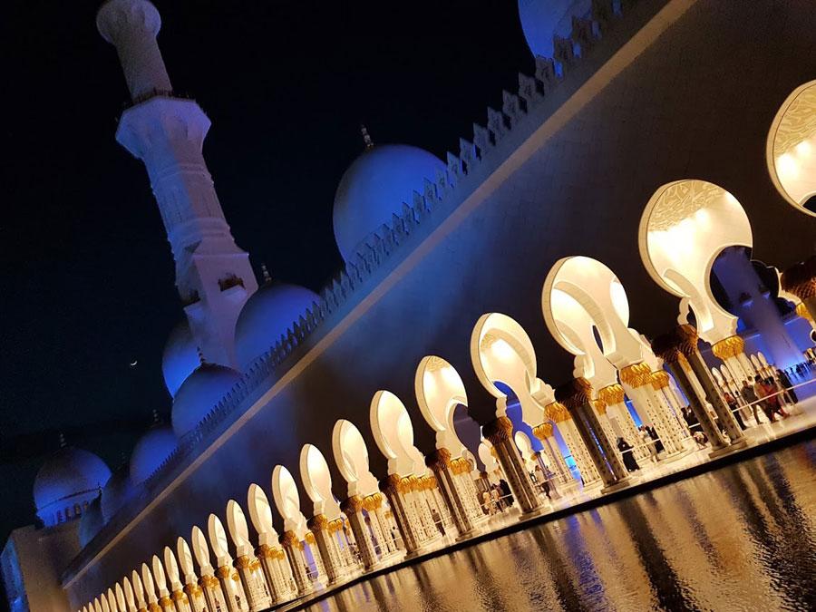 grand-mosque-17