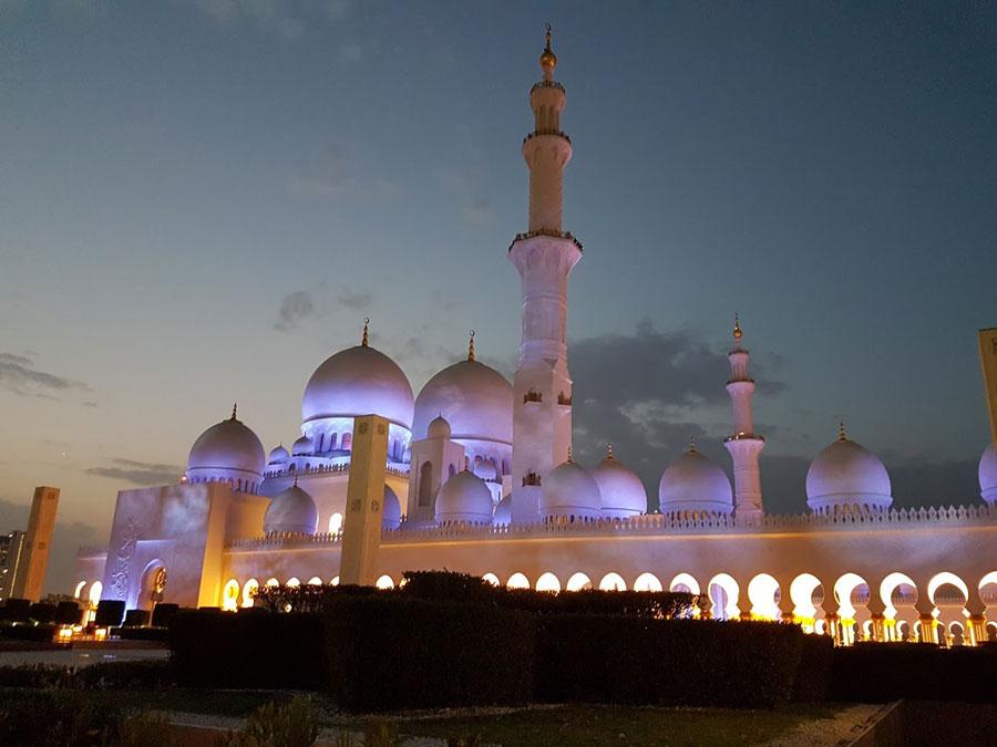 grand-mosque-19
